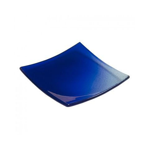 Steelite - Cubol Blue.jpg