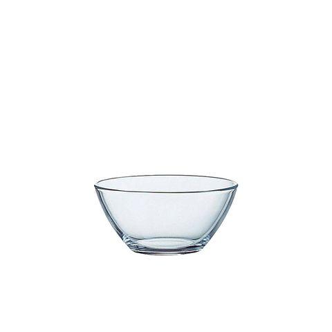 arcoroc bowl-1.jpg
