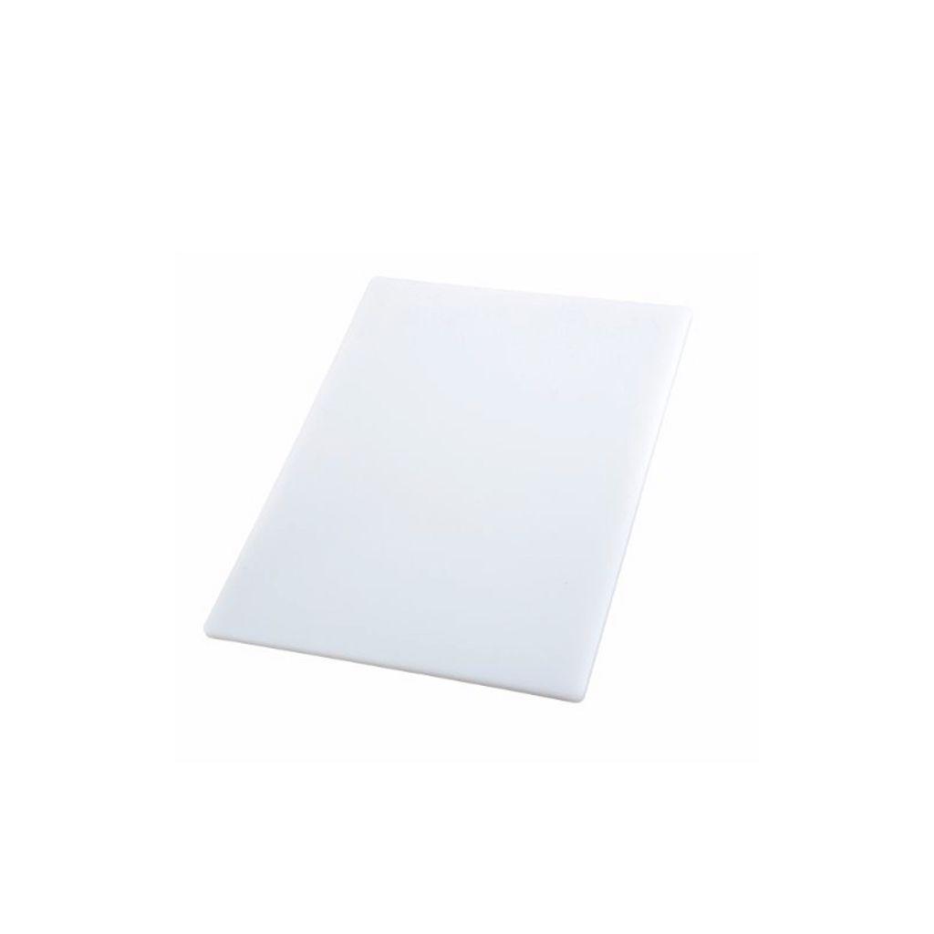 cutting board white.jpg
