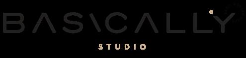 Basically Studio