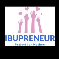 Ibupreneur Malaysia