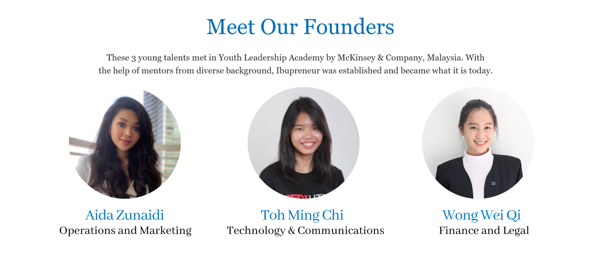 meet our founders.png