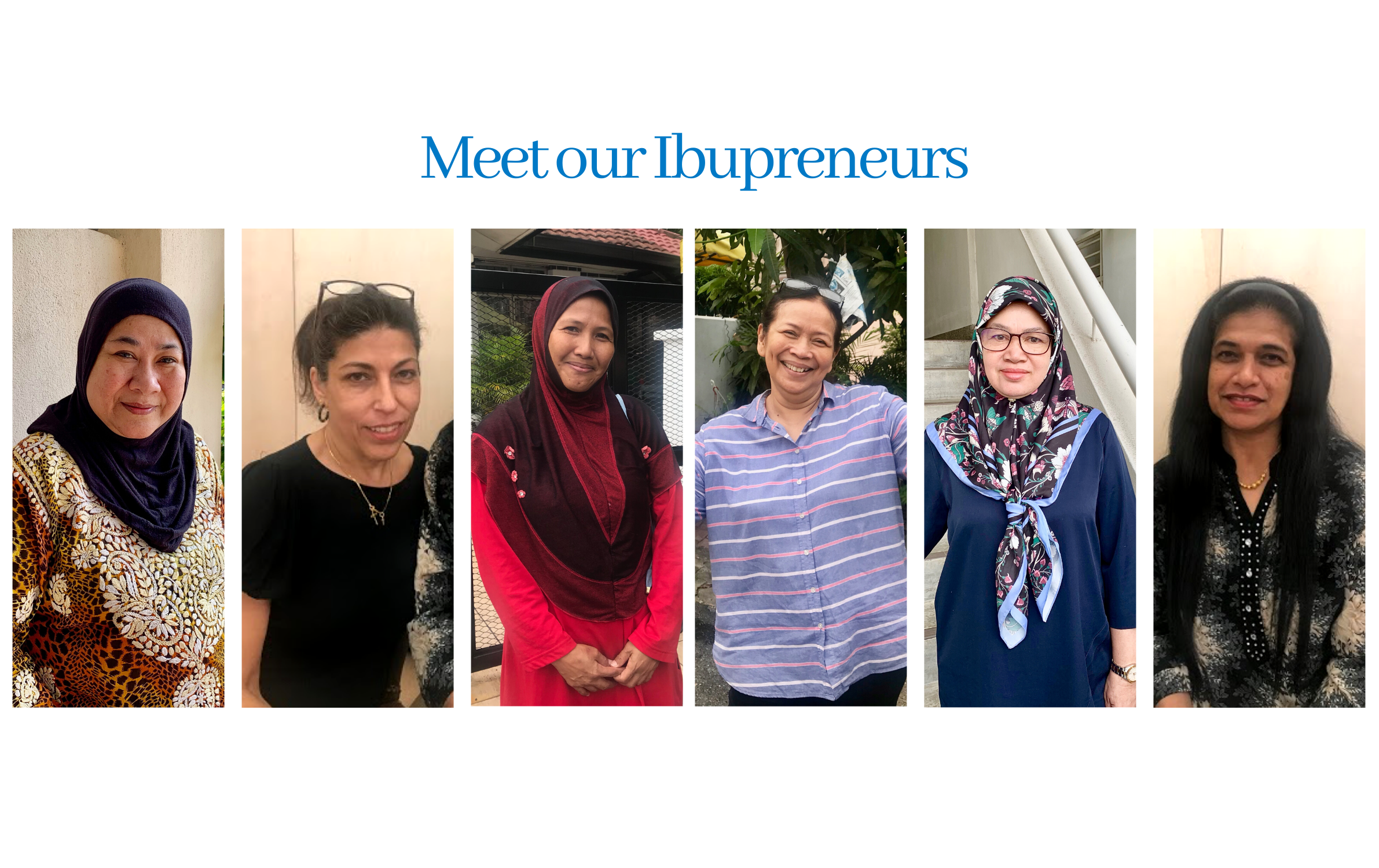 Meet our Ibupreneurs.png