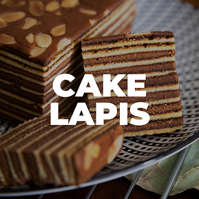 Product Category - Cake Lapis.png