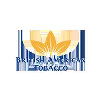 Ibupreneur Sponsor Logo 5.png