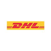 Ibupreneur Sponsor Logo 8.png
