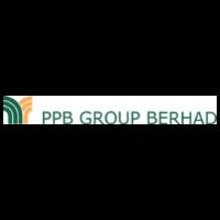 Ibupreneur Sponsor Logo 10.png