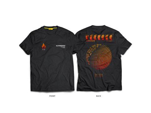 T-Shirt MockUp_Front & Back(It's Lit).jpg