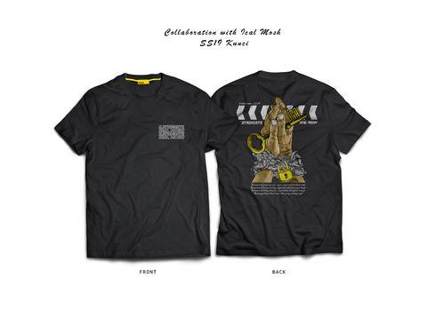 T-Shirt_Front & Back(Kunci).jpg