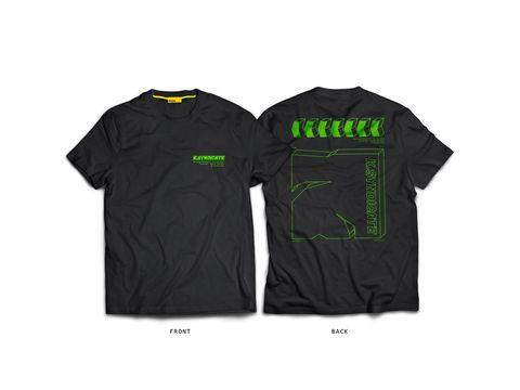 T-Shirt (Brick)neon.jpg