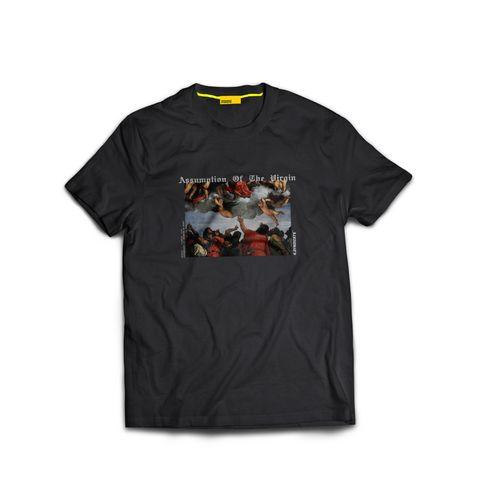 T-Shirt MockUp_Front(Virgin).jpg