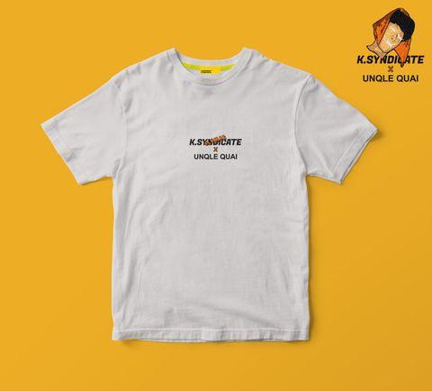 Tshirt Mockup Depan Quaii.jpg