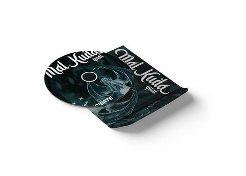 CD Mal Kuda.jpg