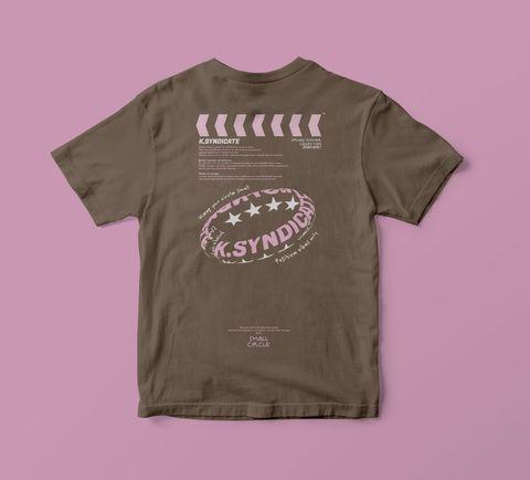 T-shirt Mockup Small Circle-Back.jpg