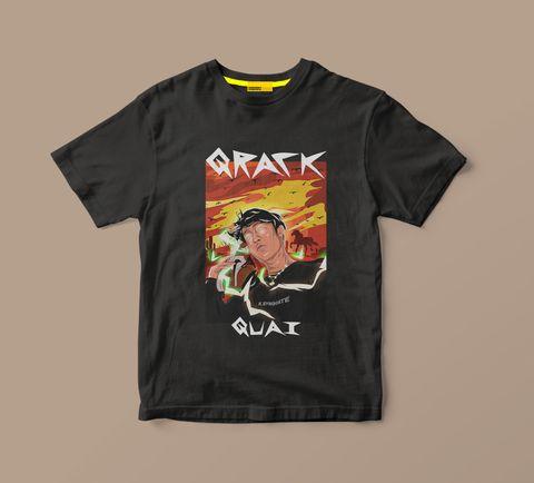 Tshirt Mockup Black (Qrack x K.Syndicate)-1.jpg