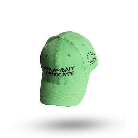 Neon Green 1.jpg