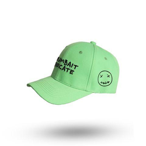 Neon Green 2.jpg