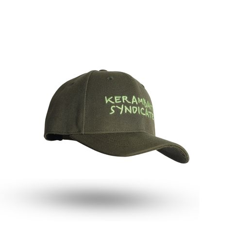 Military Green 2.jpg