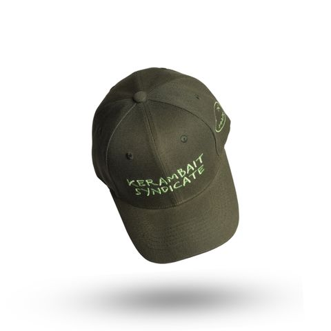 Military Green 3.jpg