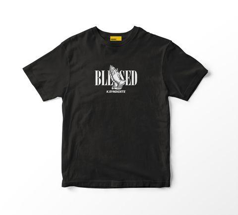 Tshirt Mockup Blessed Front 4.jpg