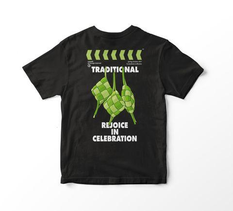 Tshirt Mockup RTC back 2.jpg