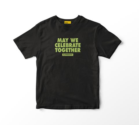 Tshirt Mockup RTC front 2.jpg