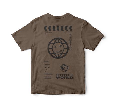 Tshirt Mockup Stitch World back.jpg