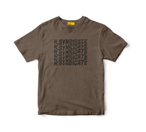 Tshirt Mockup Stitch World front.jpg