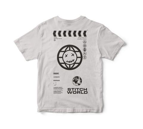 Tshirt Mockup Stitch World white back.jpg