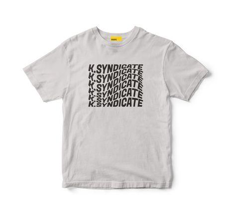 Tshirt Mockup Stitch World white front.jpg