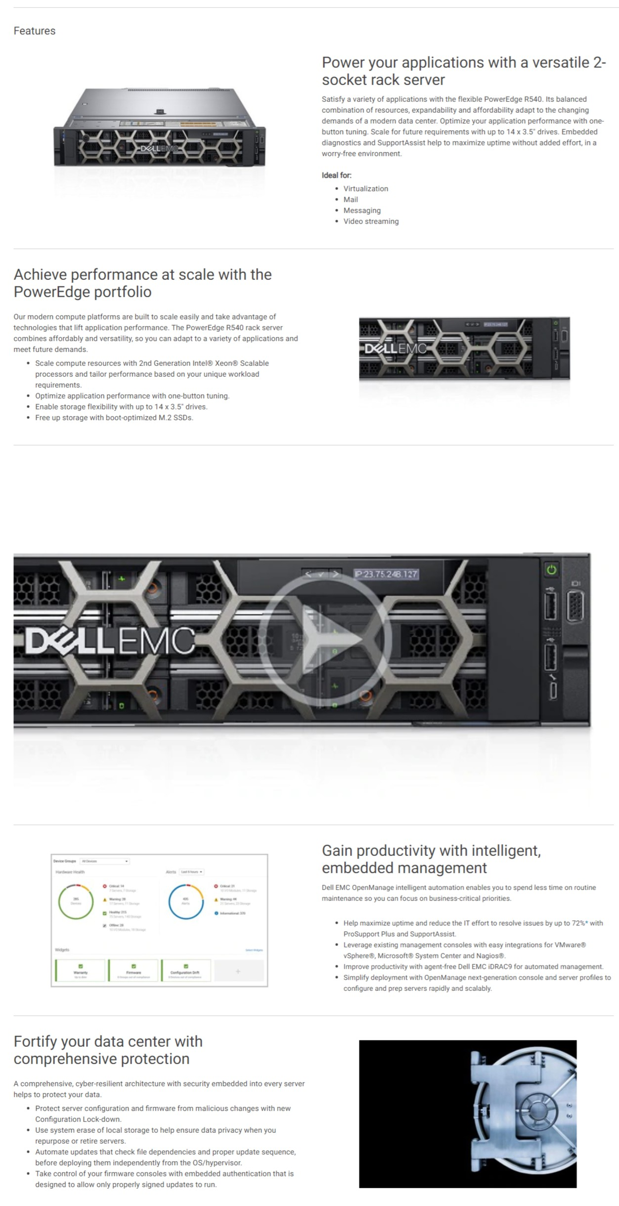 Dell Poweredge R540 pd.jpeg
