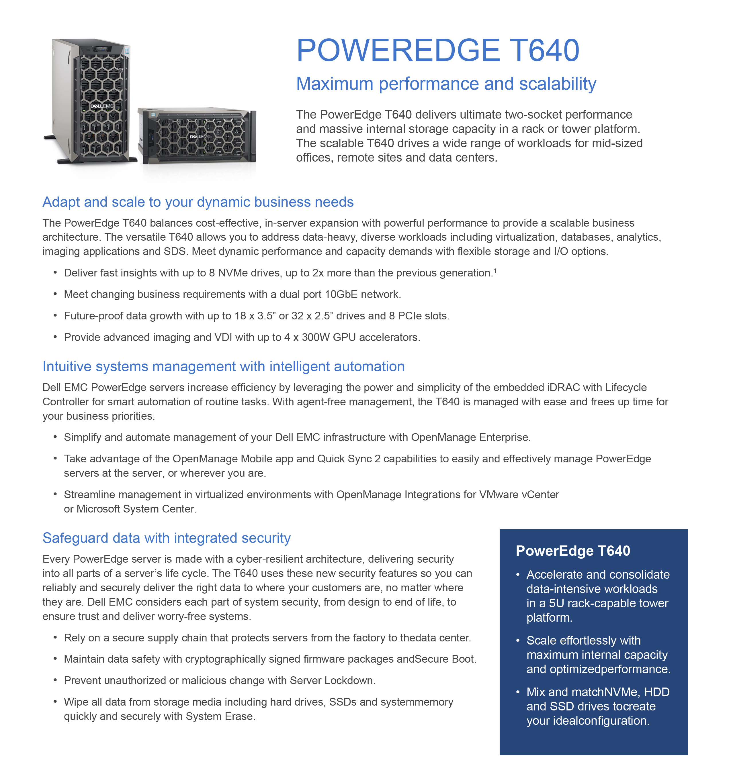 PowerEdge-T640pd2.jpg