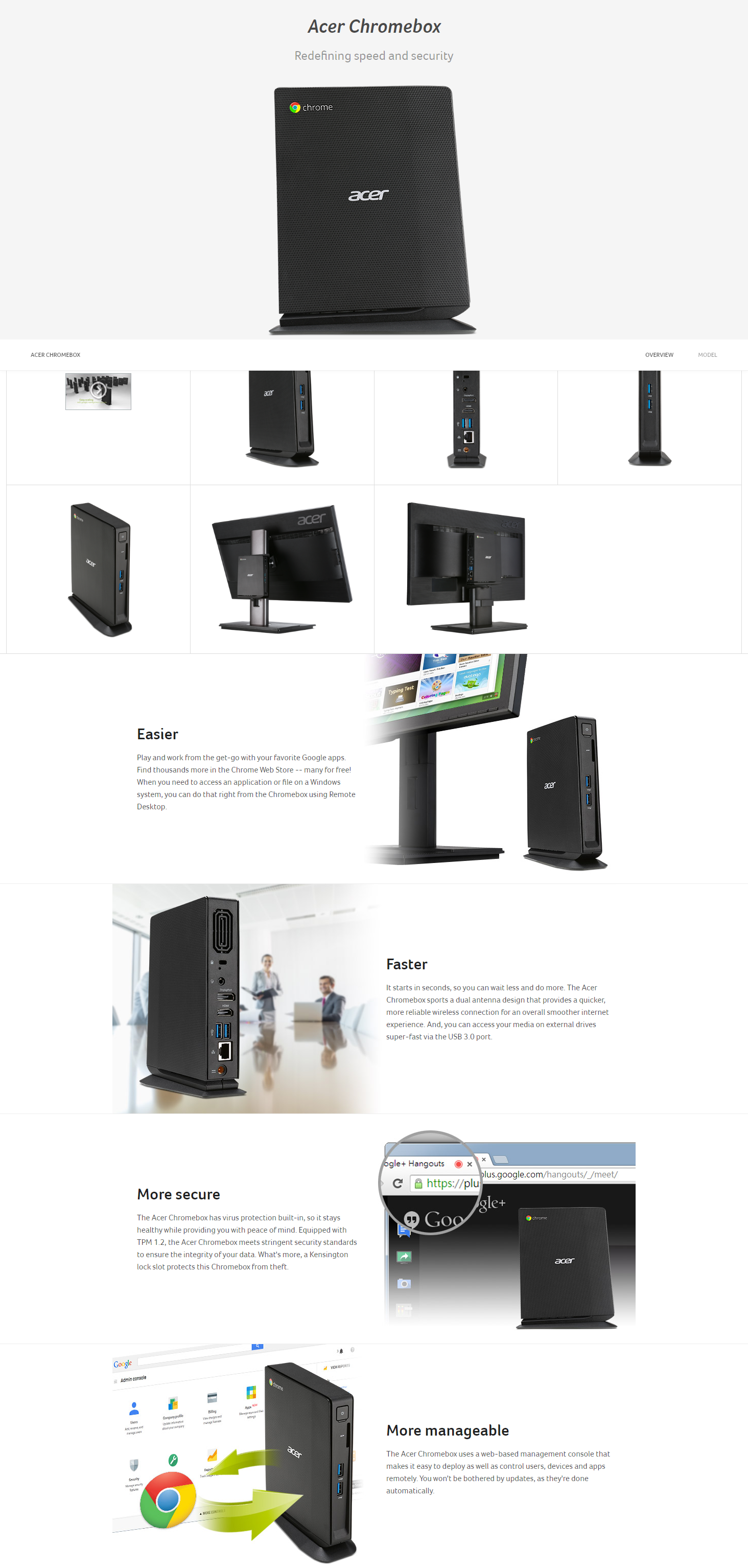 acer chromebox pd.png