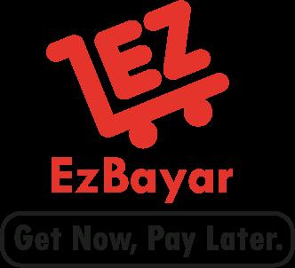 EzBayar.com.my