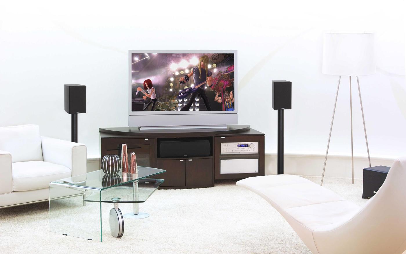 EZBayar | Order Today - Home Entertainment