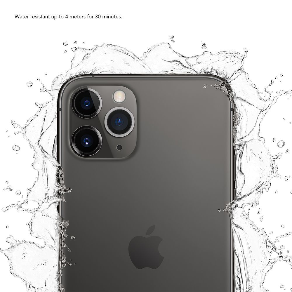 iphone_11_pro_max_space_gray-2_6.jpg