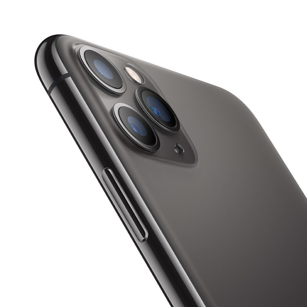 iphone_11_pro_max_space_gray_4.jpg
