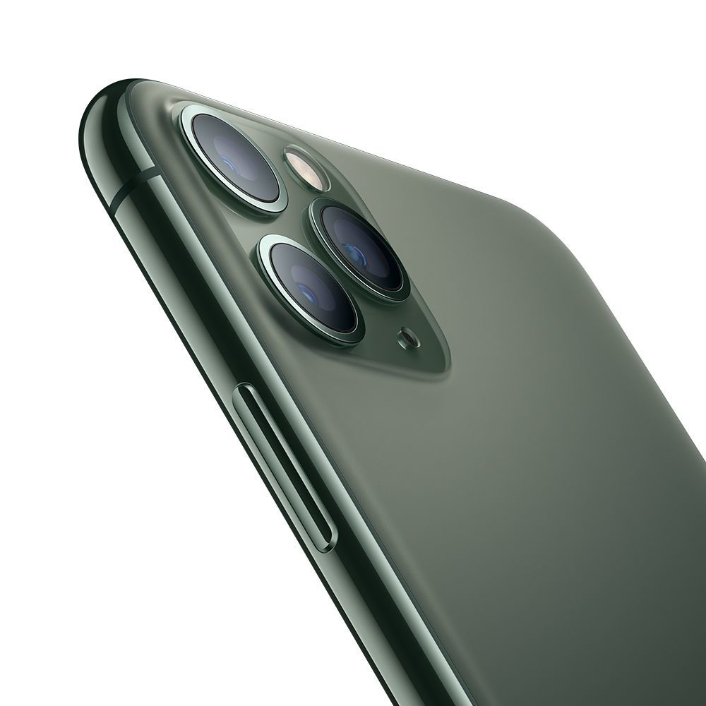 iphone_11_pro_max_midnight_green_2.jpg