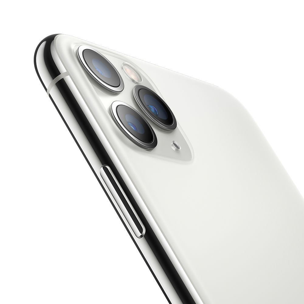 iphone_11_pro_max_silver.jpg