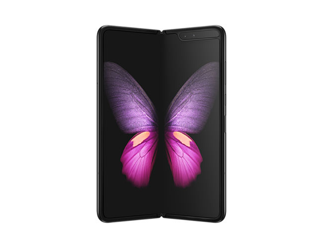 Samsung-56576250-my-galaxy-fold-f900-sm-f900fzkdxme-frontblack-190351283PD_GALLERY_PNG-zoom.png
