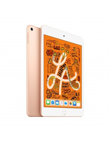 iPad Mini - WiFi - Gold-450x579.jpg