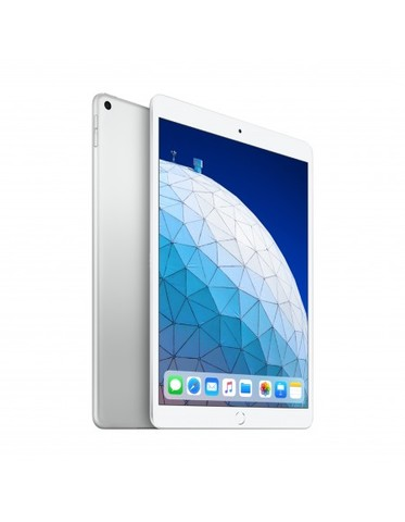iPad Air - WiFi - Silver-450x579.jpg