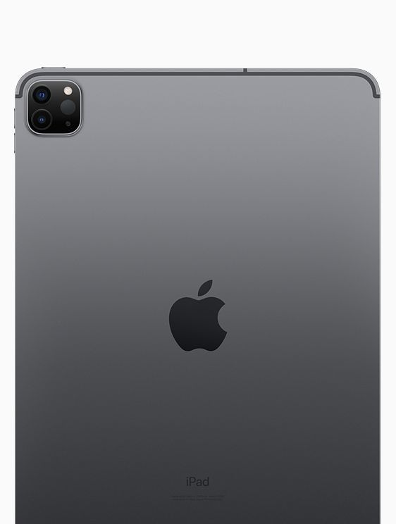 ipad-pro-11-witb-spacegray-cell-202003_FMT_WHH.jpg