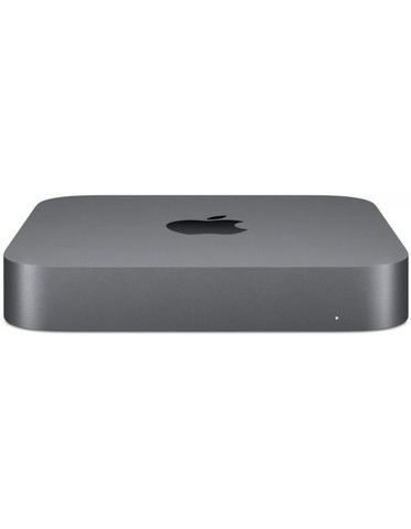 mac-mini-hero-201810-450x579.jpg