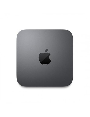Mac-Mini-2020_PDP_04_540x-450x579.jpg