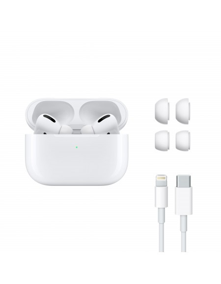 airpods_pro_PDP_US_8-450x579.jpg