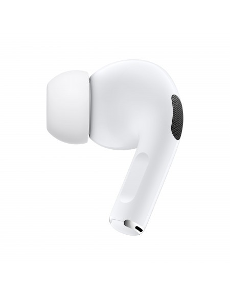 airpods_pro_PDP_US_2-450x579.jpg