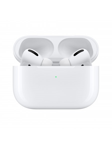 airpods_pro_PDP_US_3-450x579.jpg