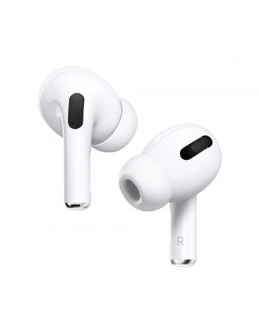 airpods_pro_PDP_US_1-450x579.jpg
