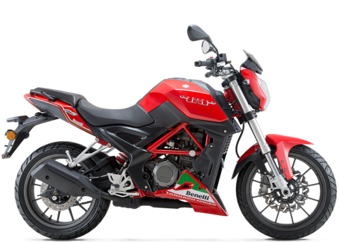 red_benelli_tnt25_productperfilpight_1400x1000_Red.png